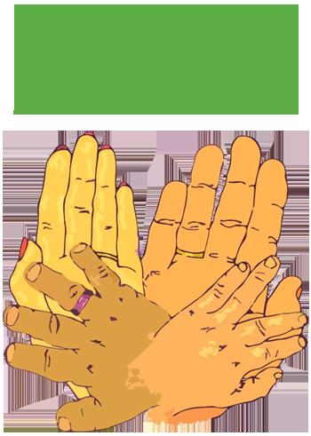 BKMF-Austria